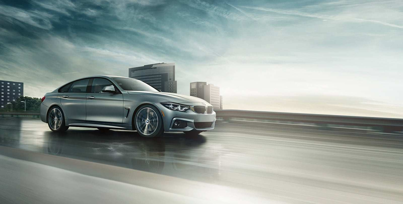 99 New 2019 Bmw 4 Series Gran Coupe Price by 2019 Bmw 4 Series Gran Coupe