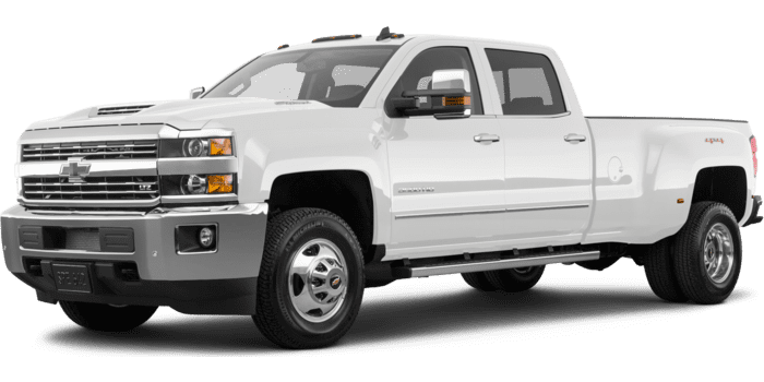 99 New 2019 Dodge 3 4 Ton Diesel History for 2019 Dodge 3 4 Ton Diesel