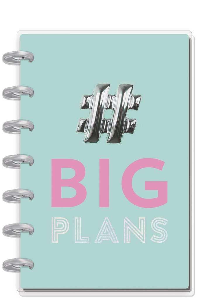 99 New 2019 Mini Happy Planner Performance with 2019 Mini Happy Planner