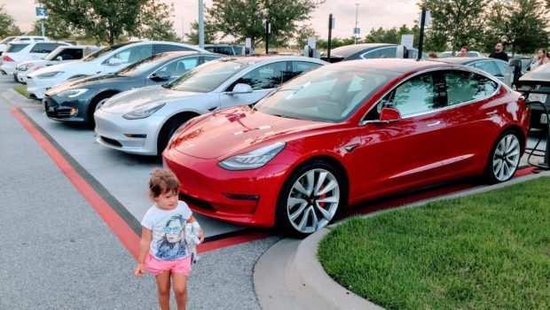 99 New Tesla 2019 Flying Car Exterior for Tesla 2019 Flying Car