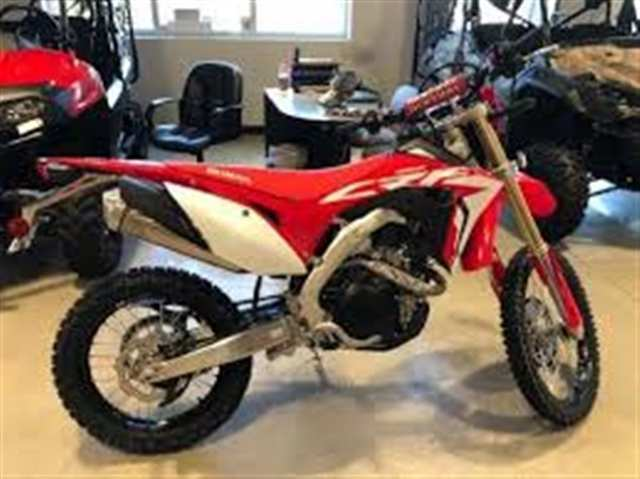 99 The 2019 Honda 450L Performance and New Engine for 2019 Honda 450L