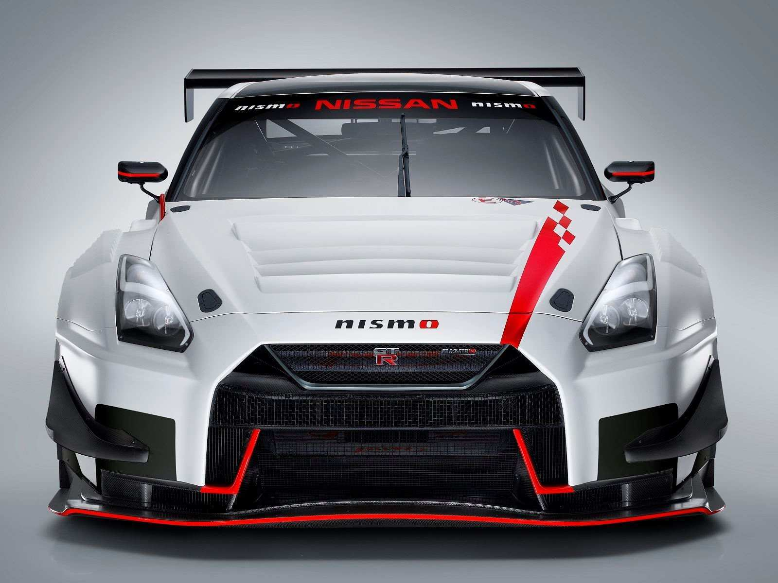 99 The 2019 Nissan Nismo Specs and Review for 2019 Nissan Nismo