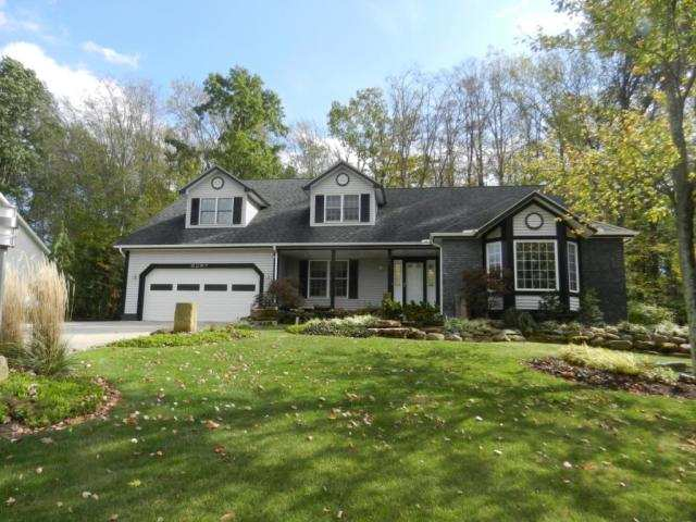 99 The 2020 Mcclaren Lane Broadview Heights Performance and New Engine with 2020 Mcclaren Lane Broadview Heights