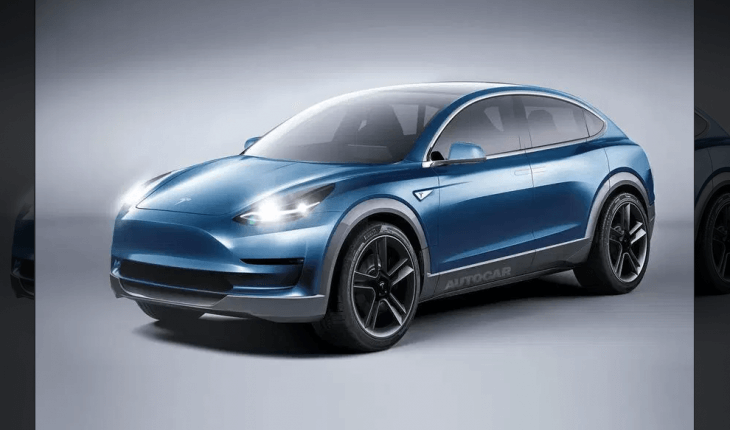 99 The 2020 Tesla Truck Exterior and Interior with 2020 Tesla Truck