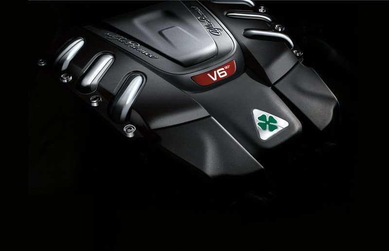 99 The Alfa Bis 2020 Specs with Alfa Bis 2020