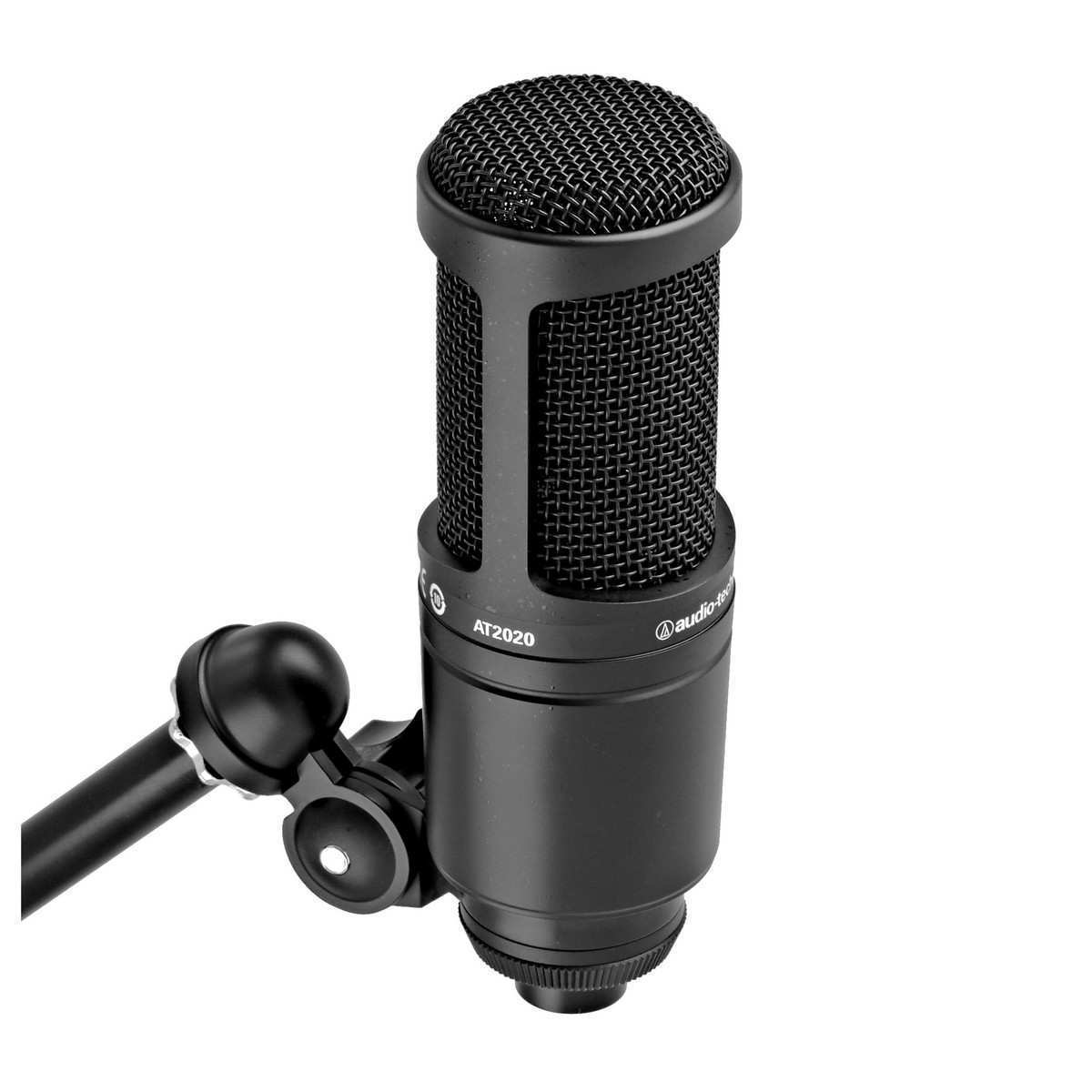 99 The Audio Technica 2020 Performance and New Engine by Audio Technica 2020
