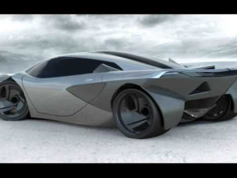 99 The Lamborghini 2020 Prototype Prices with Lamborghini 2020 Prototype