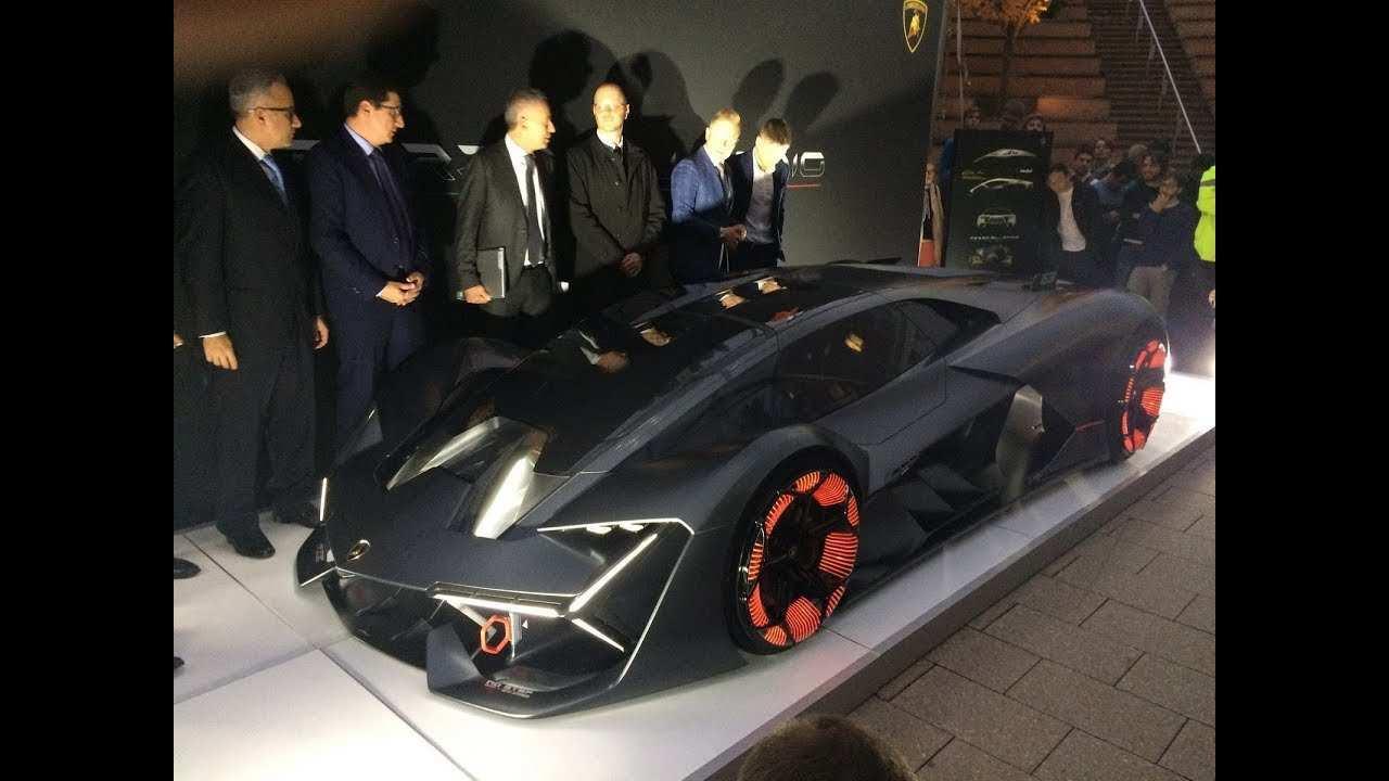 99 The New 2019 Lamborghini Photos for New 2019 Lamborghini