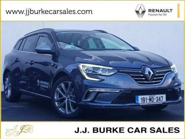 99 The Renault Laguna 2019 Prices by Renault Laguna 2019