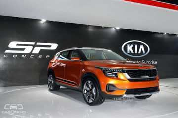 11 Best Review Kia New Suv 2019 Performance by Kia New Suv 2019