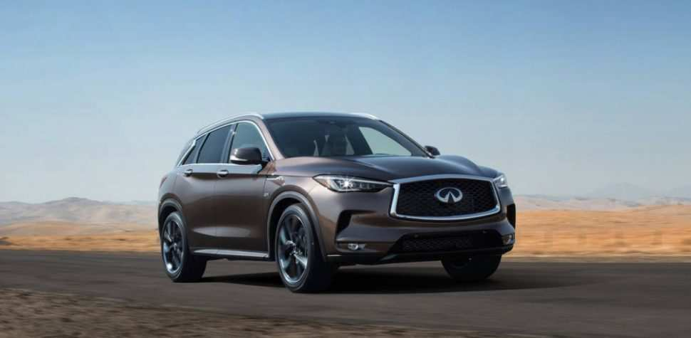 11 Concept of 2019 Infiniti Qx50 Engine Specs Picture with 2019 Infiniti Qx50 Engine Specs