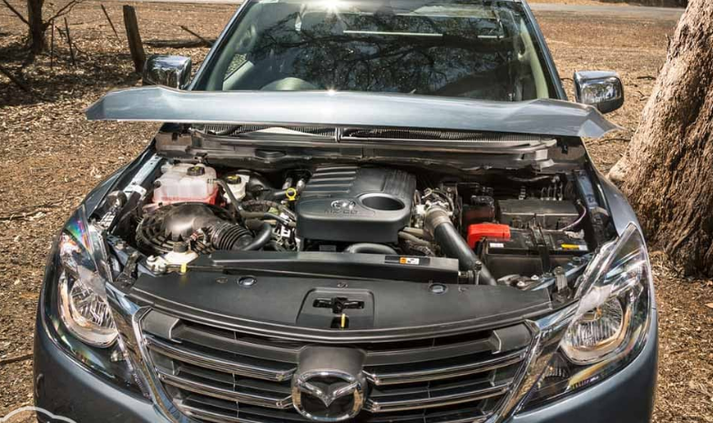 11 Gallery of 2019 Mazda Bt 50 Specs Photos with 2019 Mazda Bt 50 Specs