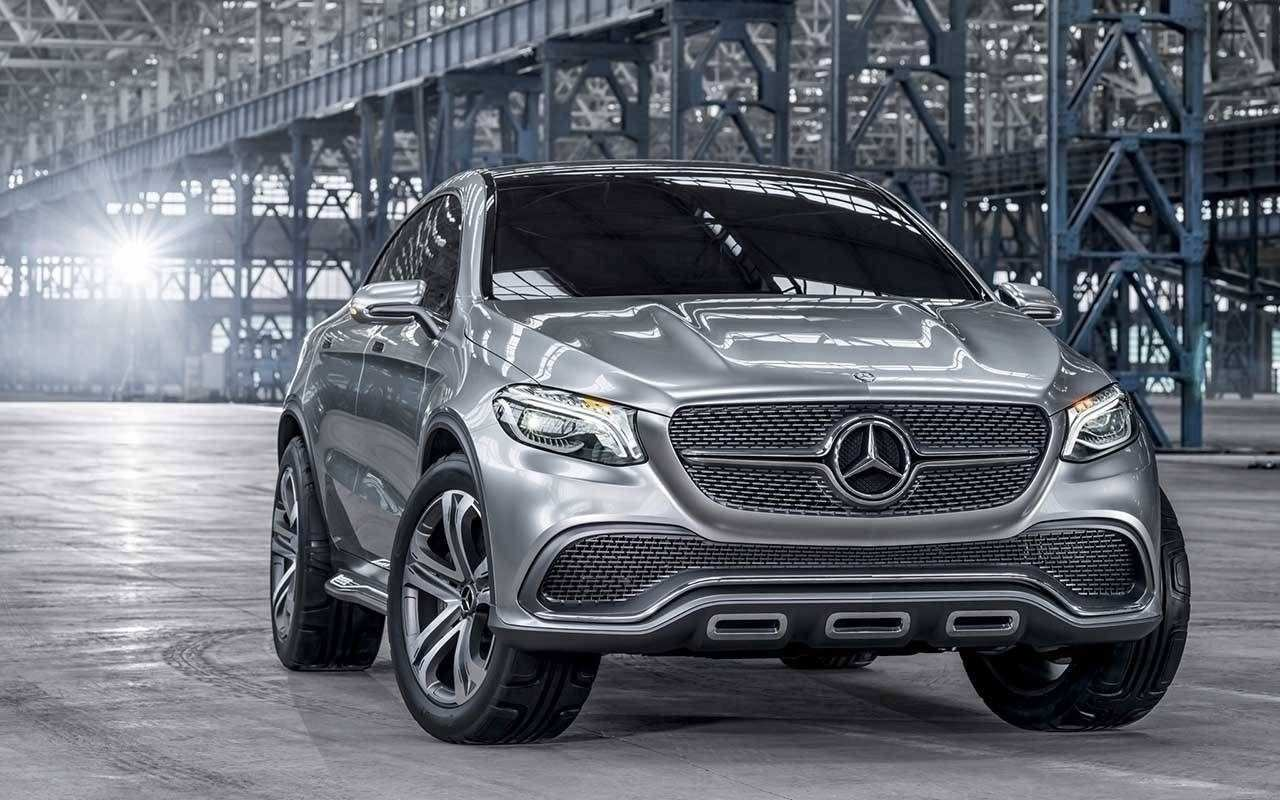 11 New Ml Mercedes 2019 Model with Ml Mercedes 2019