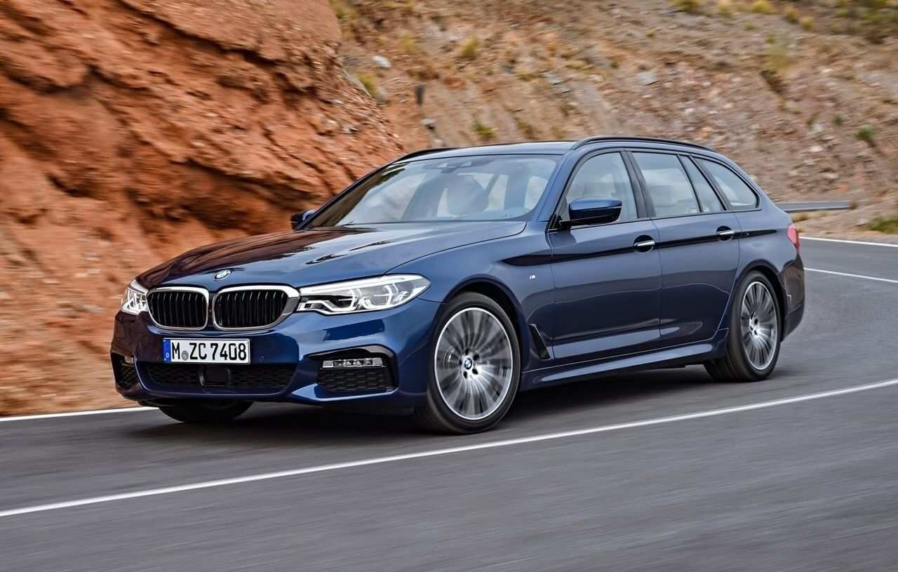 12 Best Review 2019 Bmw Medium Duty Speed Test for 2019 Bmw Medium Duty