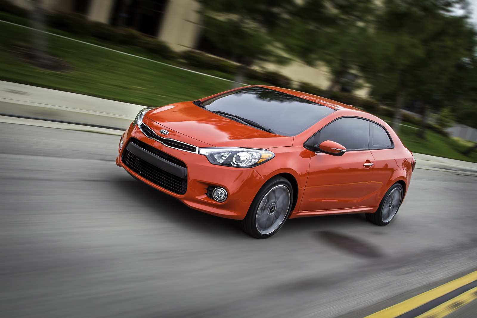 12 Best Review Kia Koup 2019 Pictures with Kia Koup 2019