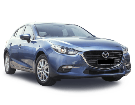 12 Best Review Mazda 3 2019 Specs Speed Test with Mazda 3 2019 Specs