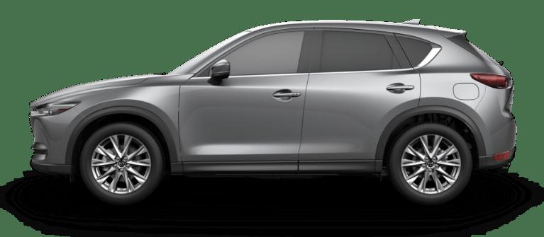 12 Concept of Mazda Cx 5 2019 White Exterior with Mazda Cx 5 2019 White