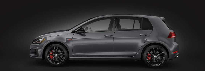 12 Gallery of Volkswagen Lineup 2019 Specs and Review with Volkswagen Lineup 2019