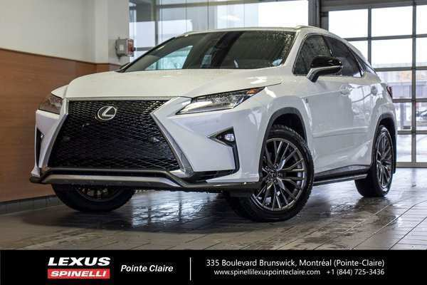13 All New 2019 Lexus Es 350 Awd Picture with 2019 Lexus Es 350 Awd