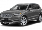 13 Concept of 2019 Volvo Hybrid Suv Specs and Review with 2019 Volvo Hybrid Suv