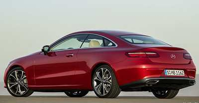 14 Gallery of Mercedes 2019 E Class Price Performance and New Engine by Mercedes 2019 E Class Price