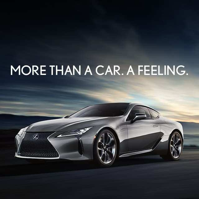 14 Great Lexus 2019 Models Photos with Lexus 2019 Models