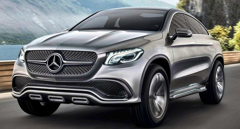 14 The Gle Mercedes 2019 Specs and Review with Gle Mercedes 2019