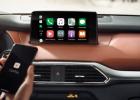 14 The Mazda 2019 Apple Carplay Exterior by Mazda 2019 Apple Carplay
