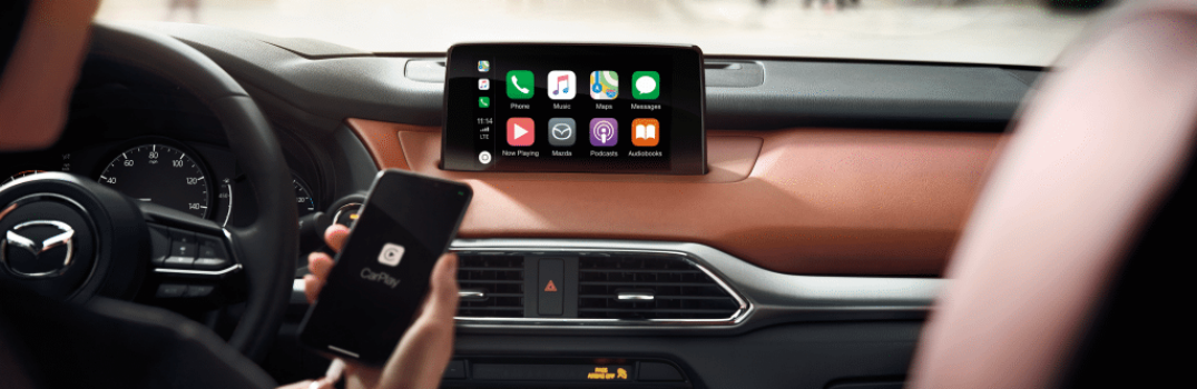 14 The Mazda 2019 Apple Carplay Exterior by Mazda 2019 Apple Carplay