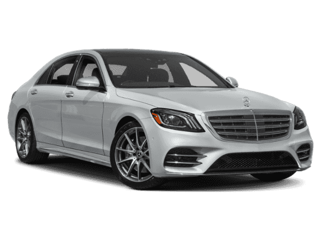 15 All New S450 Mercedes 2019 Price and Review by S450 Mercedes 2019
