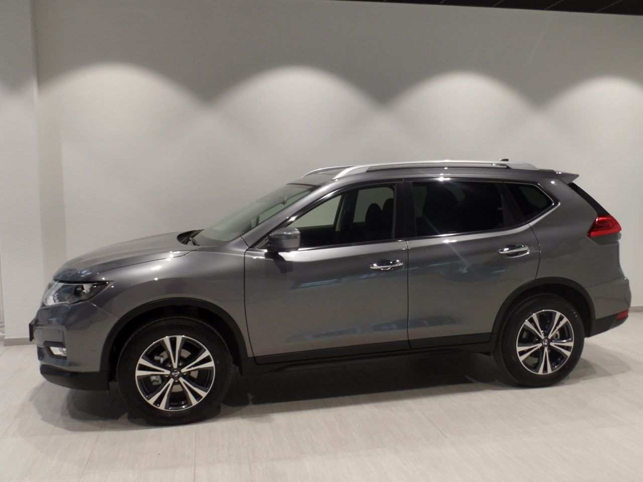 15 Best Review Nissan X Trail 2019 Review Reviews by Nissan X Trail 2019 Review