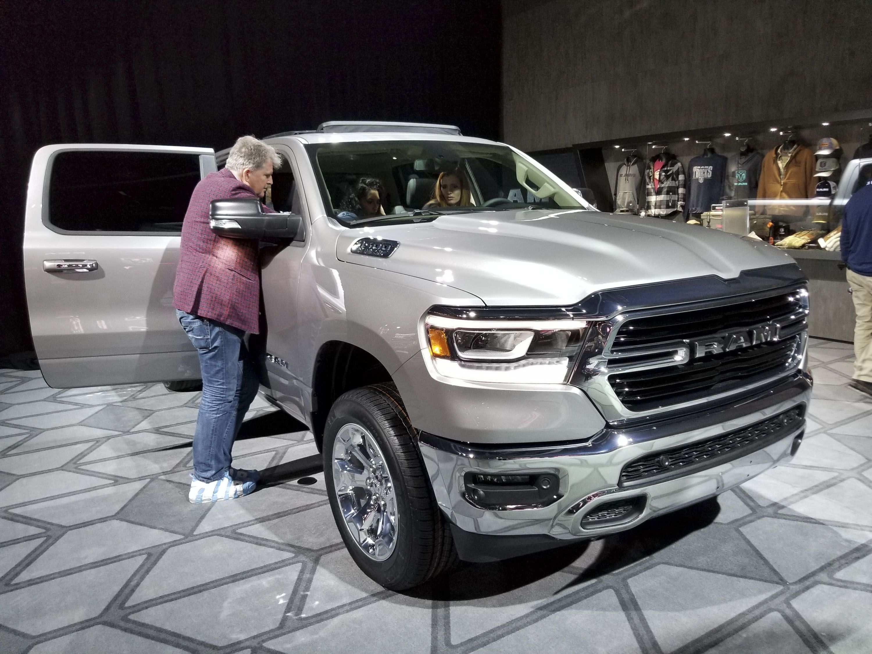 15 Concept of Subaru 2019 Truck Release by Subaru 2019 Truck