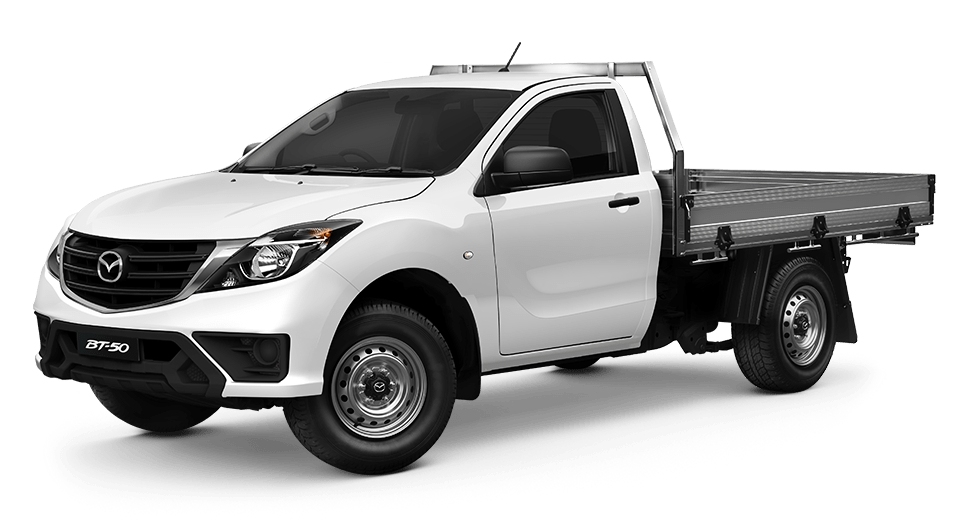 15 The 2019 Mazda Bt 50 Specs Price and Review for 2019 Mazda Bt 50 Specs
