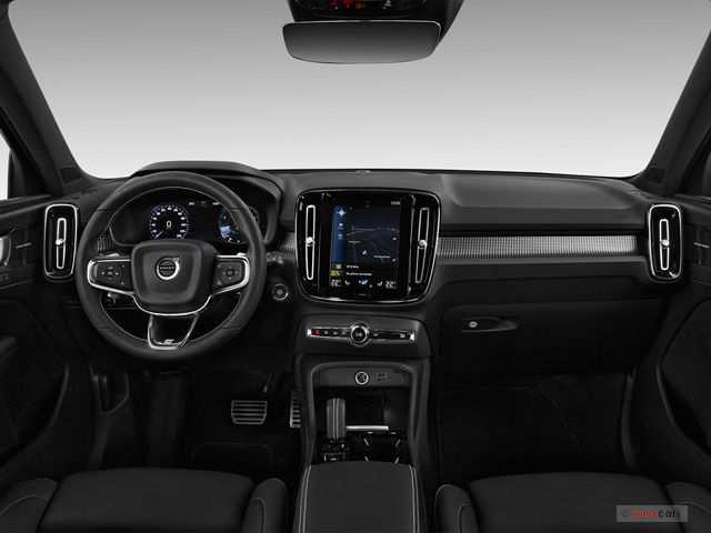15 The Volvo 2019 Interior Reviews for Volvo 2019 Interior