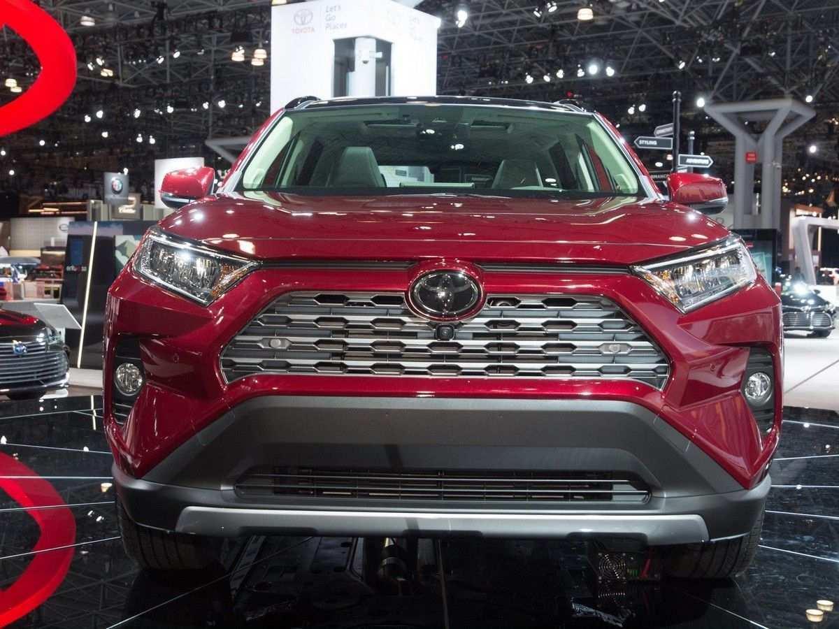 16 Best Review Toyota Internship 2019 Specs by Toyota Internship 2019