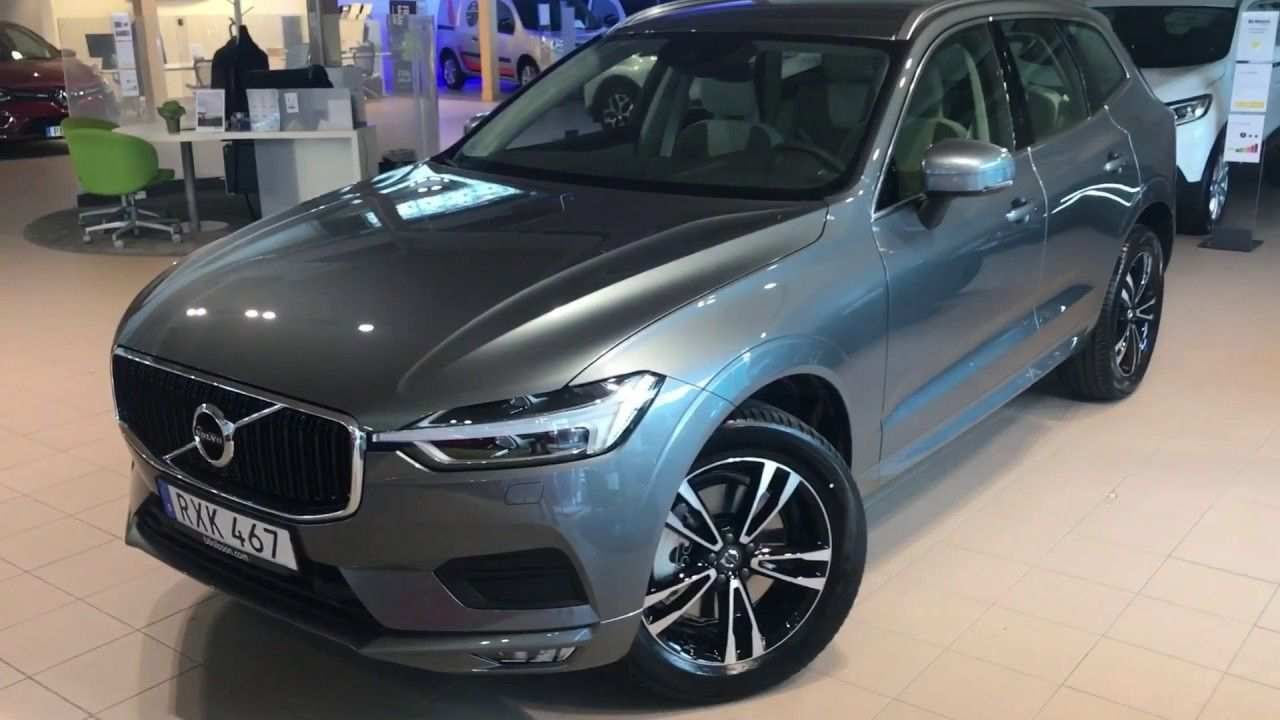 16 Concept of Volvo Xc60 2019 Osmium Grey Engine by Volvo Xc60 2019 Osmium Grey