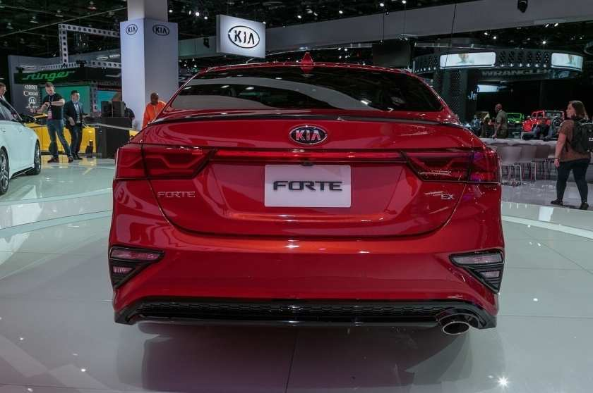 16 Great Kia Classic 2019 Dates Specs by Kia Classic 2019 Dates