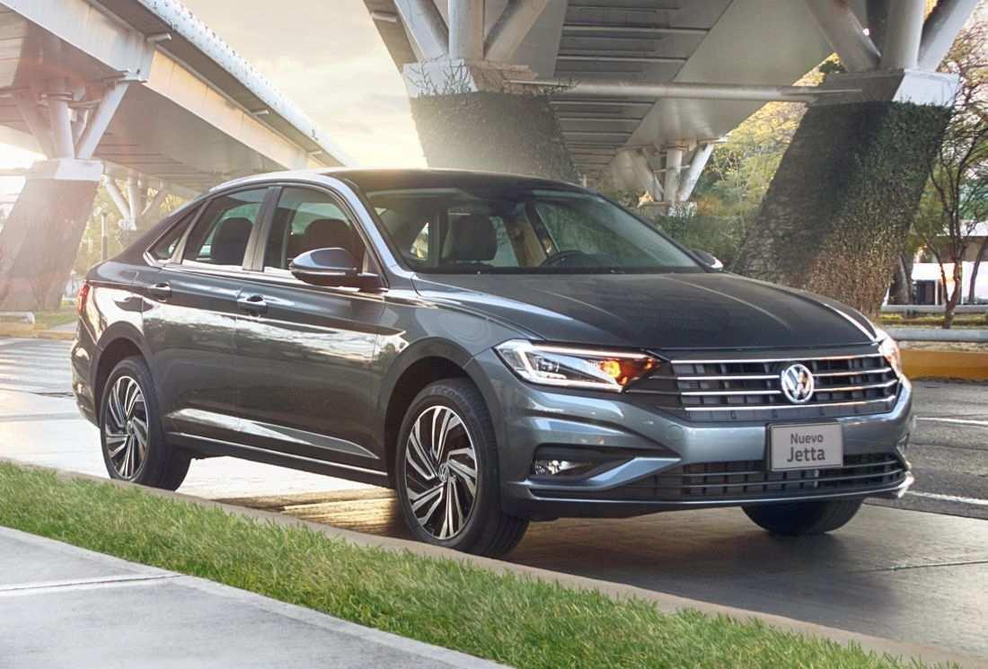 16 Great Volkswagen 2019 Colombia Speed Test with Volkswagen 2019 Colombia