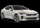 16 The 2019 Kia Stinger Gt2 Price by 2019 Kia Stinger Gt2