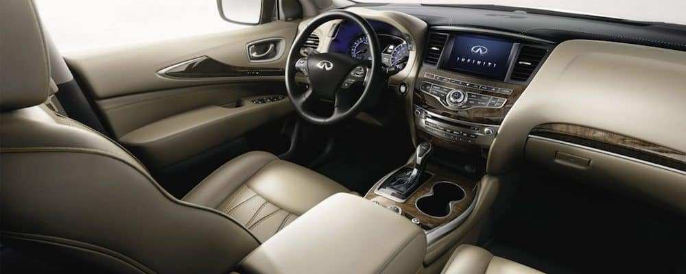 17 Concept of 2019 Infiniti Interior Prices for 2019 Infiniti Interior