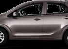 17 Concept of Kia Venga 2019 Redesign and Concept with Kia Venga 2019