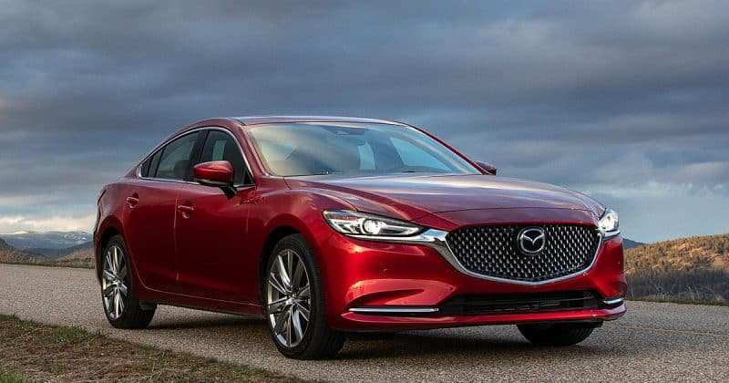 17 Gallery of 2019 Mazda Lineup Research New by 2019 Mazda Lineup