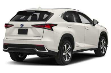 17 Great Lexus 2019 Colors Price and Review for Lexus 2019 Colors