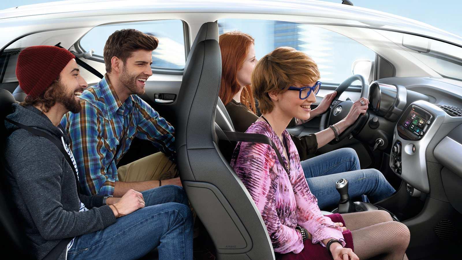 17 Great Toyota Internship 2019 Picture for Toyota Internship 2019