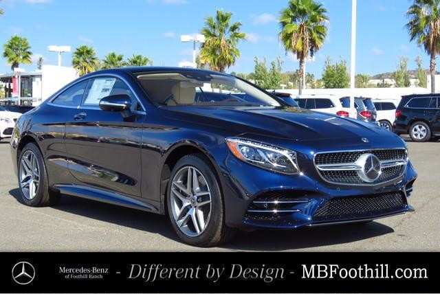 17 New S560 Mercedes 2019 Release by S560 Mercedes 2019