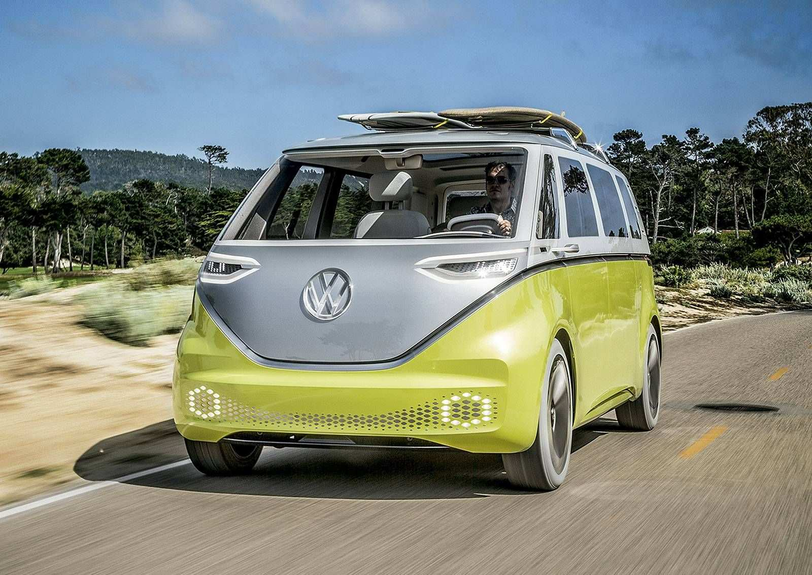 17 New Vw Kombi 2019 History by Vw Kombi 2019