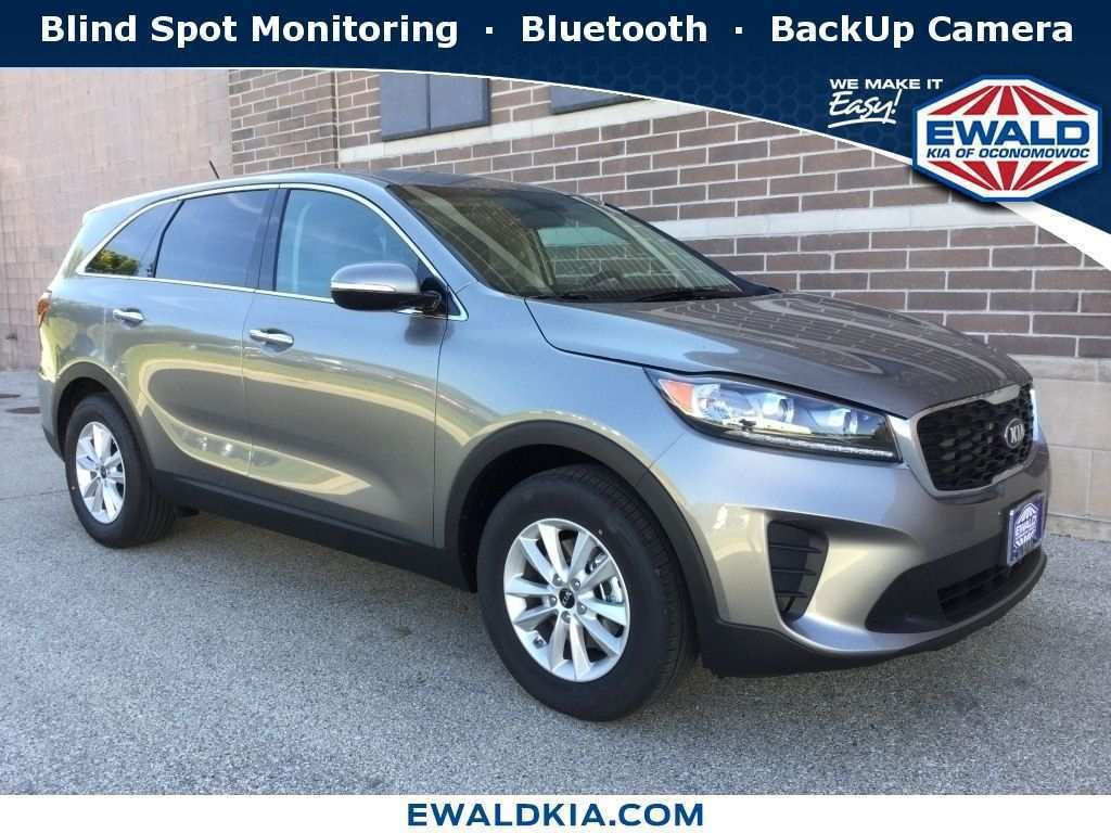 18 All New 2019 Kia Sorento Owners Manual Images by 2019 Kia Sorento Owners Manual