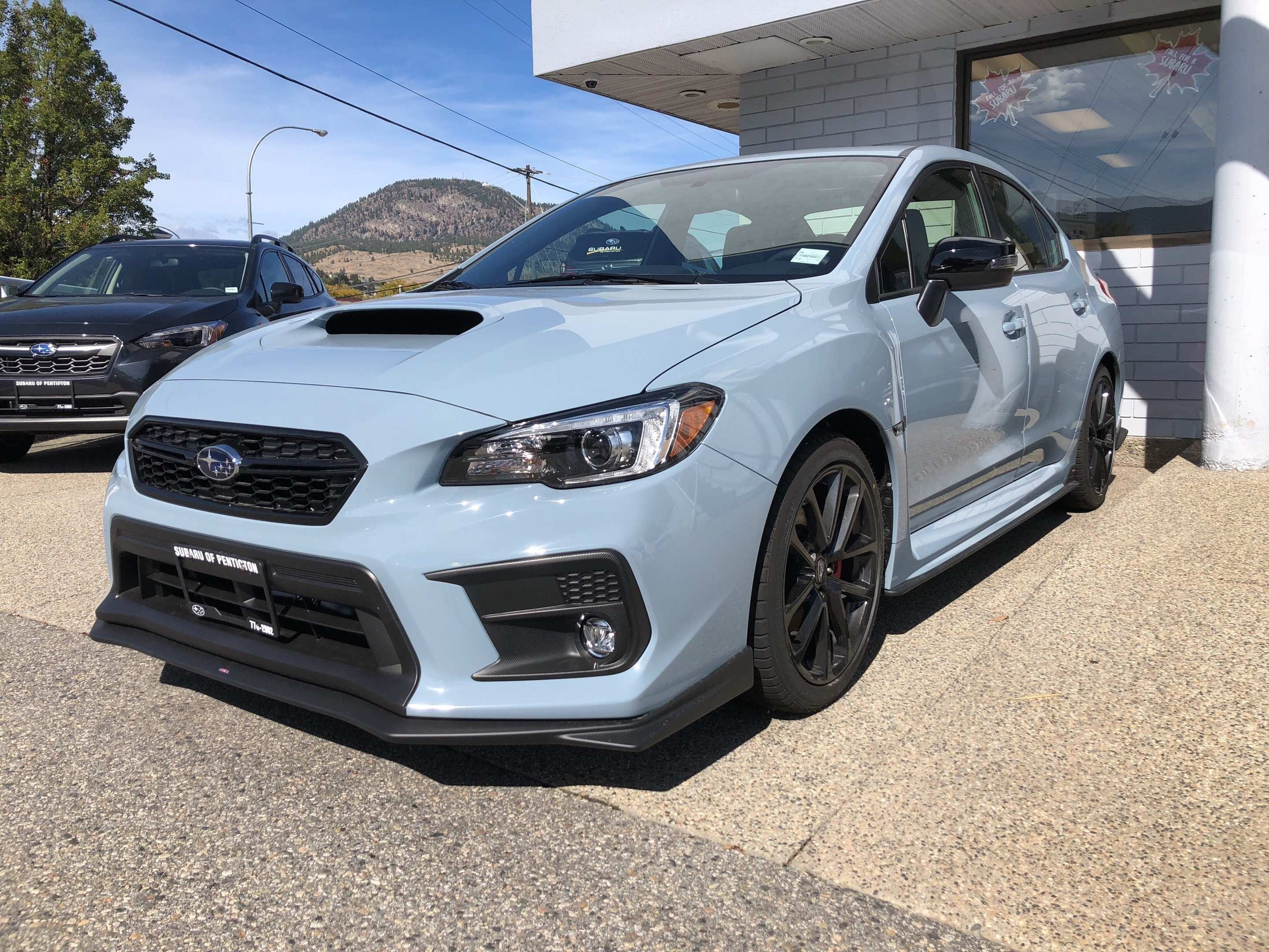 18 Best Review 2019 Subaru Raiu Overview with 2019 Subaru Raiu