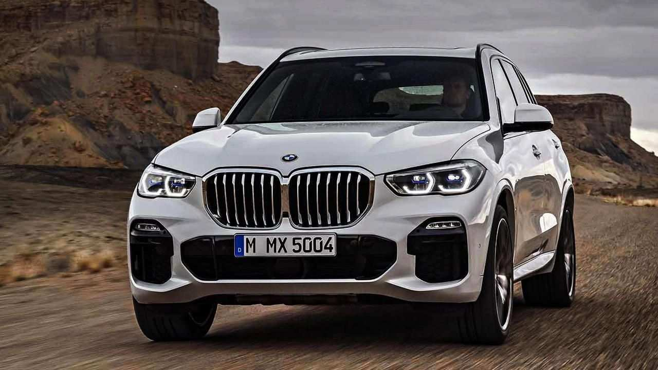 18 Concept of 2019 Bmw Sierra Concept Pictures by 2019 Bmw Sierra Concept