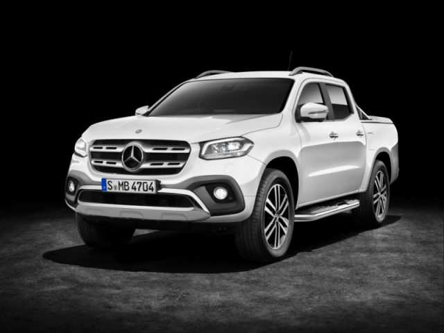 18 Concept of 2019 Mercedes Truck Price New Concept for 2019 Mercedes Truck Price